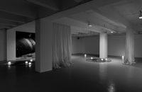 BR 2018-Galerie Art et Essais-001_ICON