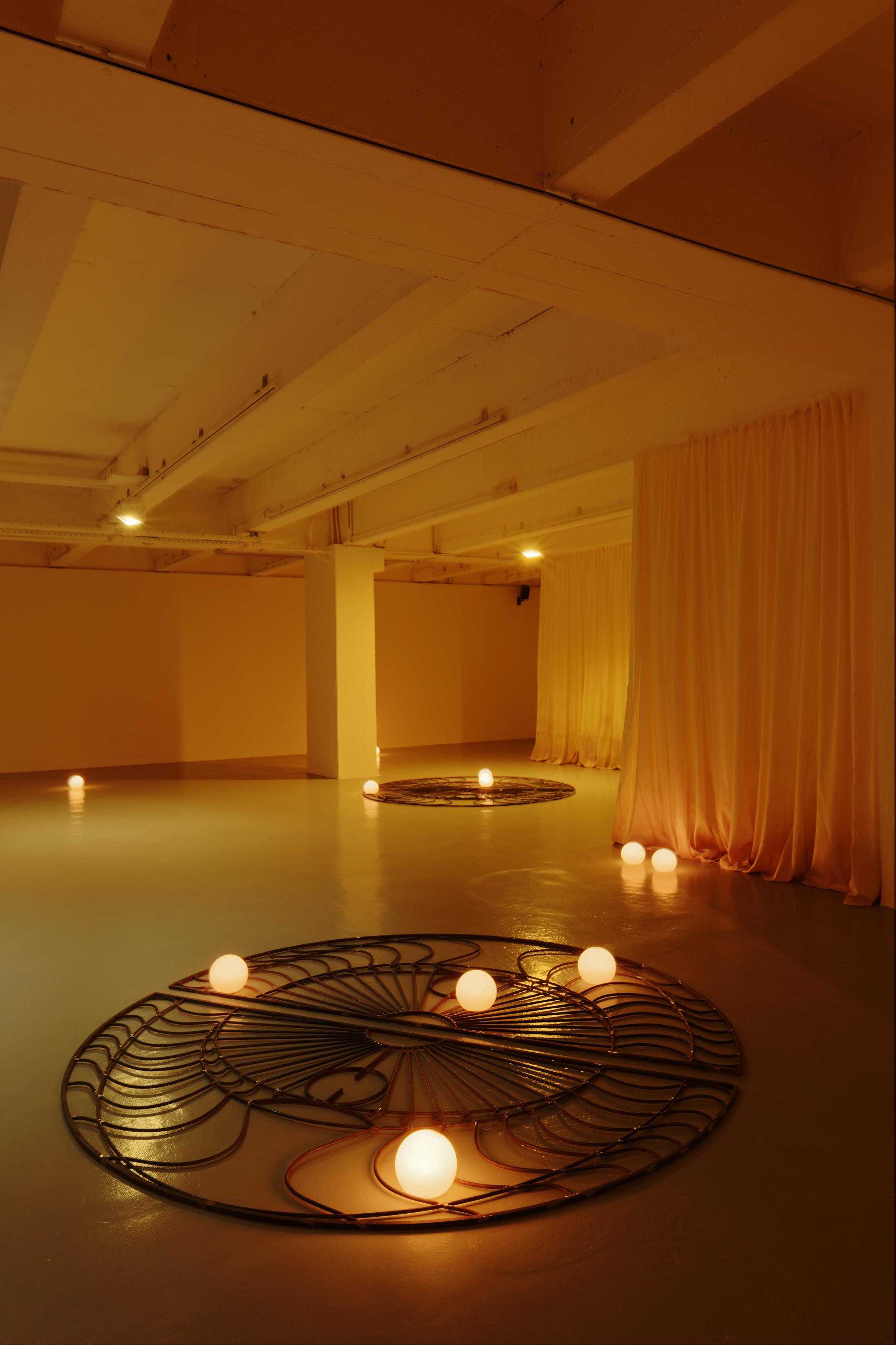 BR 2018-Galerie Art et Essais-009
