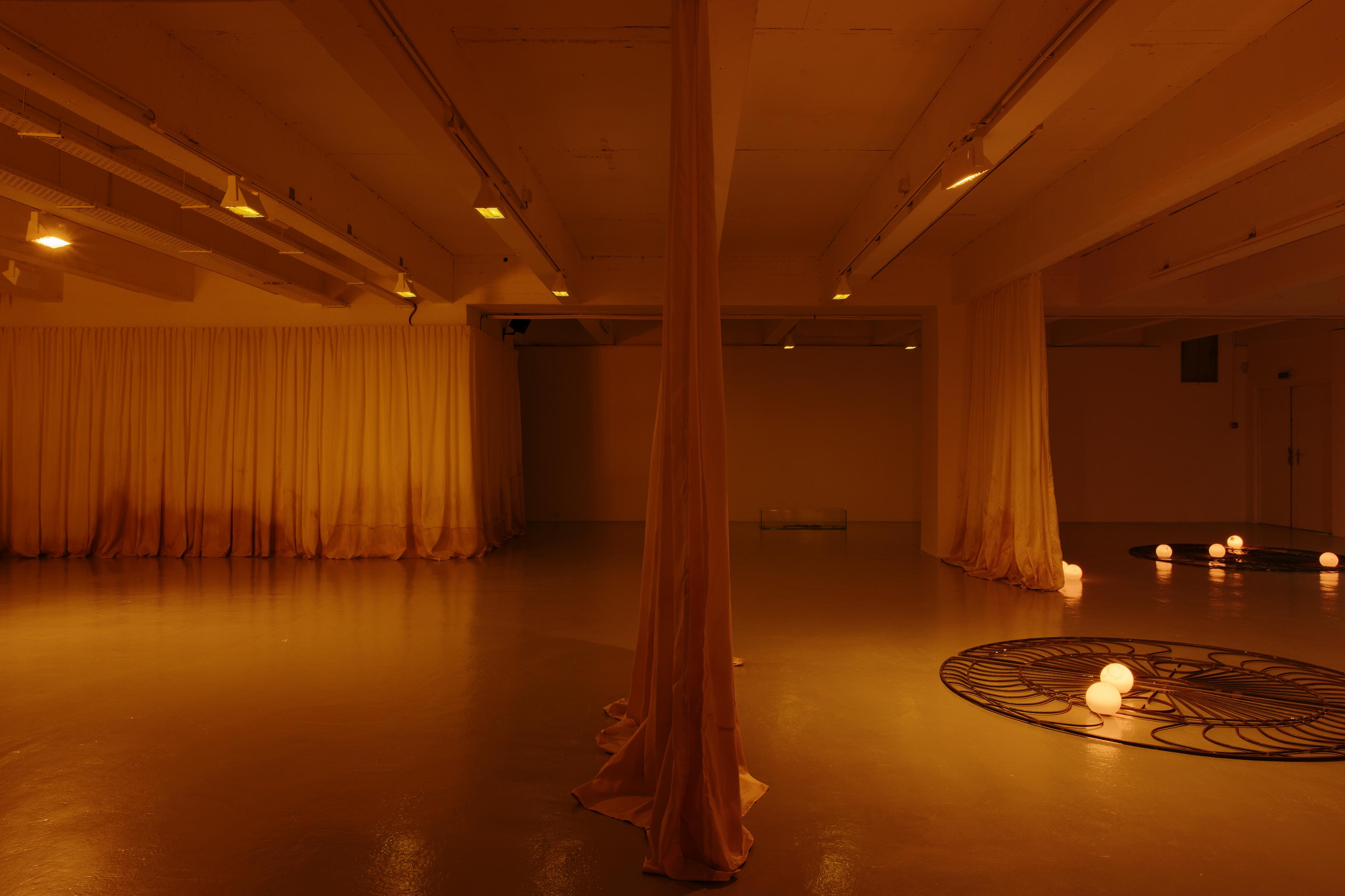 BR 2018-Galerie Art et Essais-013