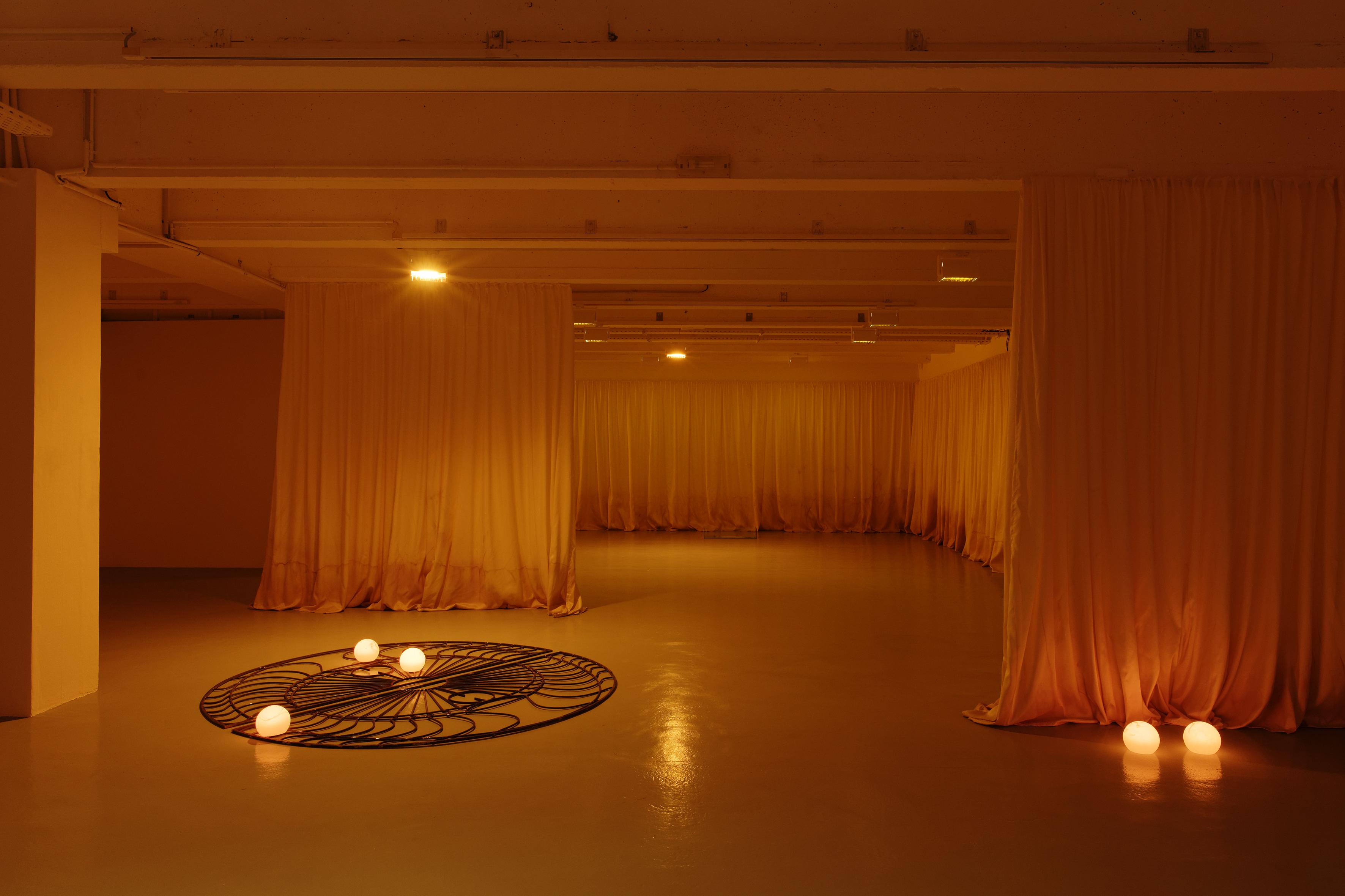 BR 2018-Galerie Art et Essais-026