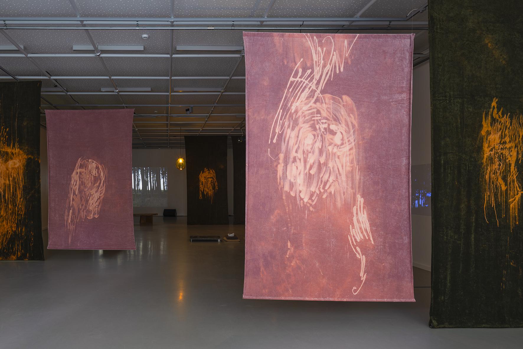 Spectral Forest_Nida Art Colony_4Cs_Curator_Rado_Istok_Photo_Ansis_Starks_12_LOW