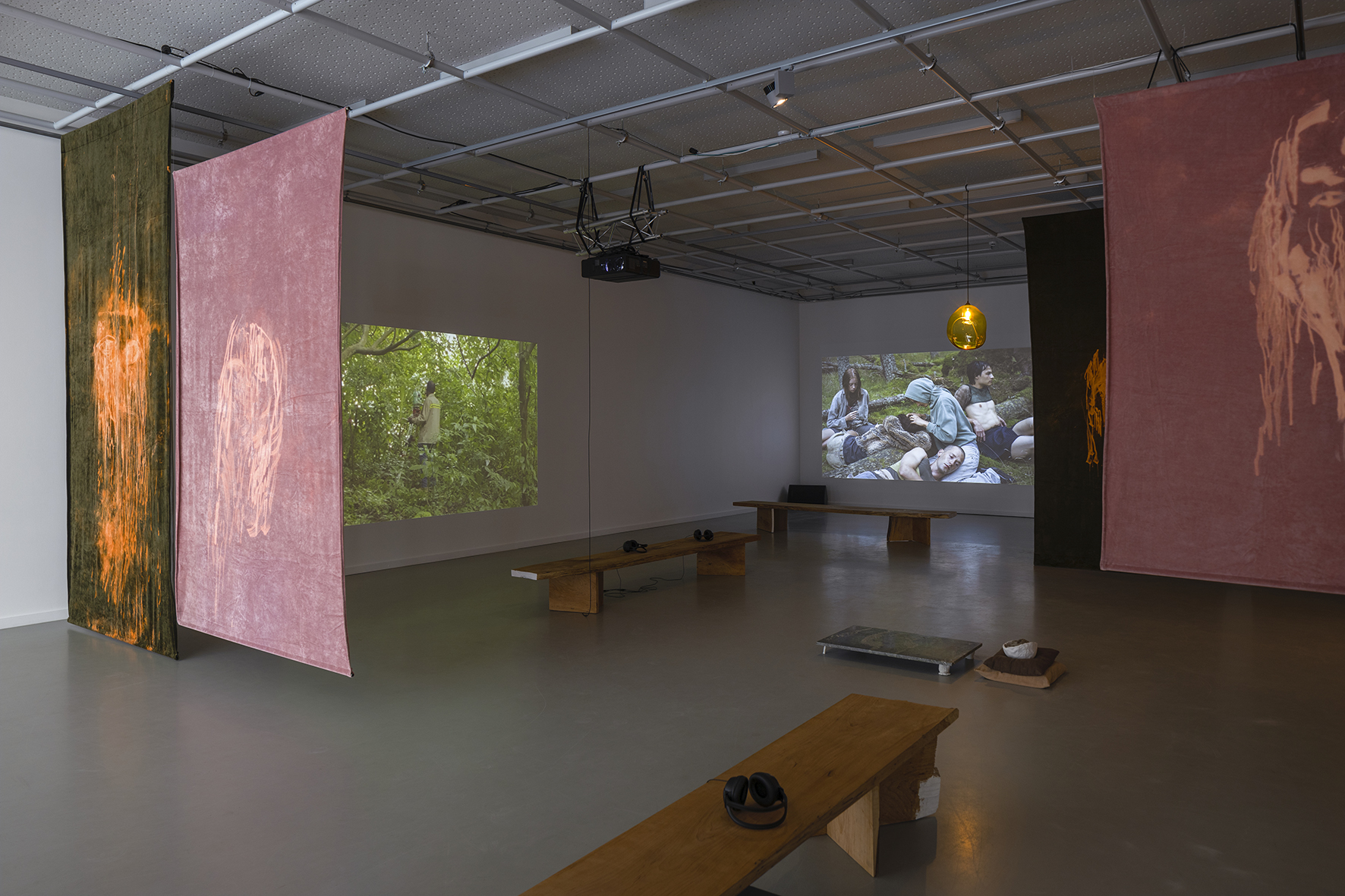 Spectral Forest_Nida Art Colony_4Cs_Curator_Rado_Istok_Photo_Ansis_Starks_4_LOW